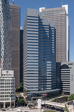 240px-Shinjuku-Ltower-Building-01